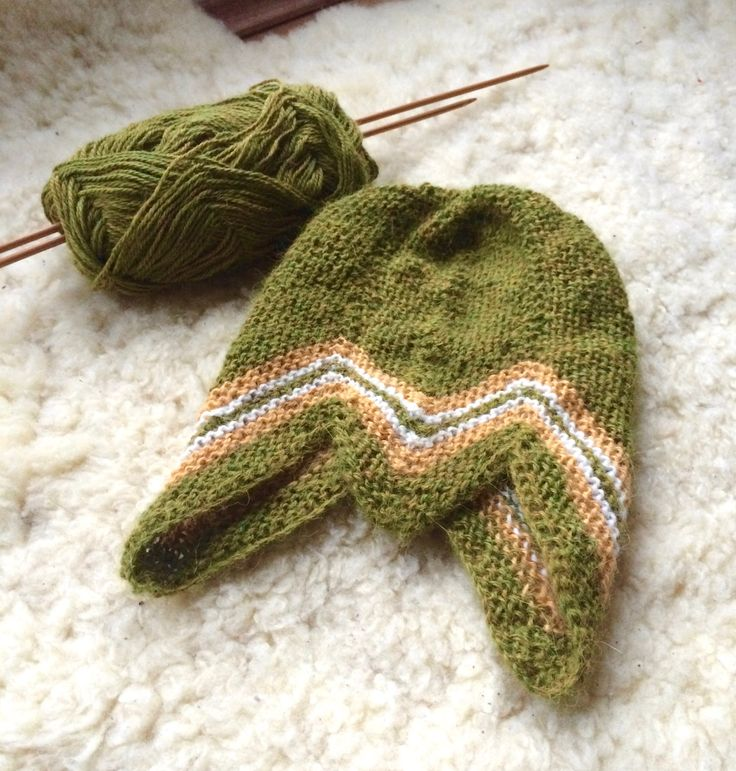 835 best Zwergenstrick images on Pinterest   Baby stricken, Stricken ...