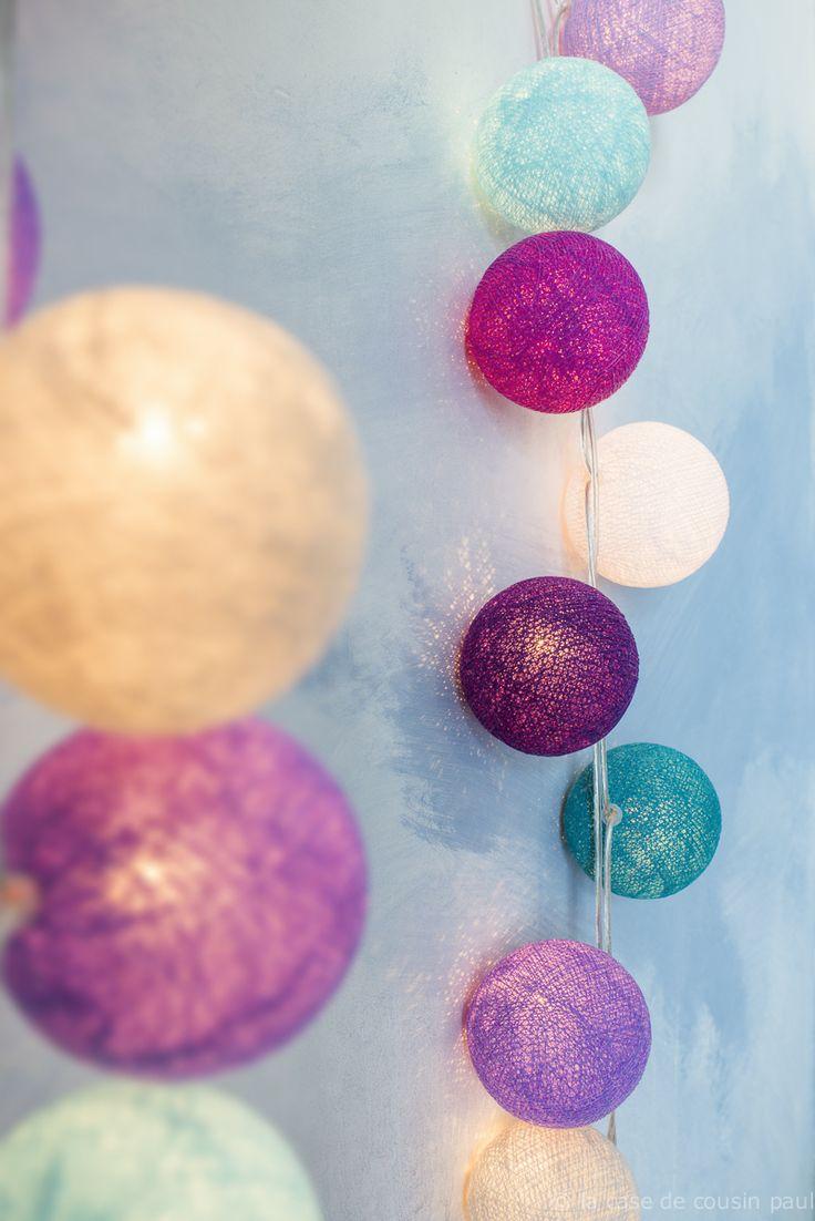 PRINTEMPS suggestion Mancora présentée ici en 20 boules / la case de cousin paul ©