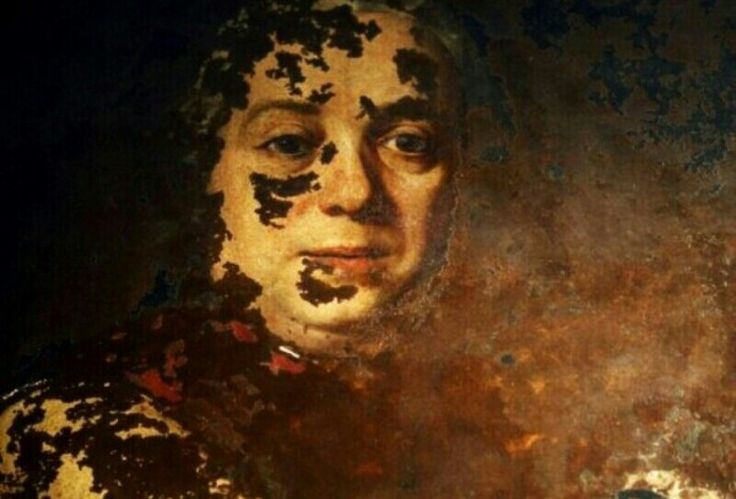 Raimondo di Sangro, Principe di Sansevero (1710-1771)