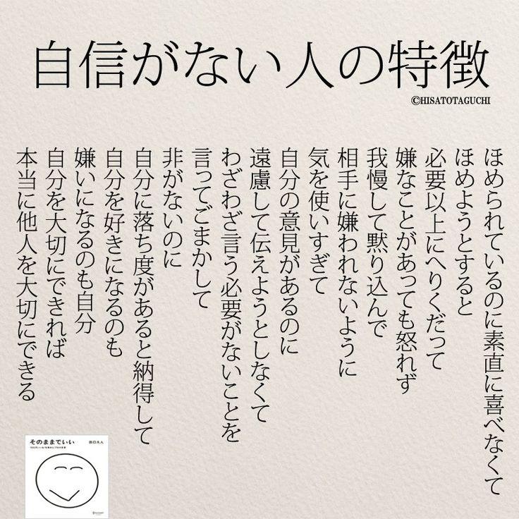 taguchi.h(@taguchi_h)さん   Twitter
