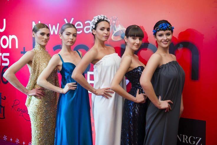 """«Excelsior Hotel & Spa Baku» otelinin dəstəyi ilə """"Baku Fashion Night 2017""""keçiriləcək"""