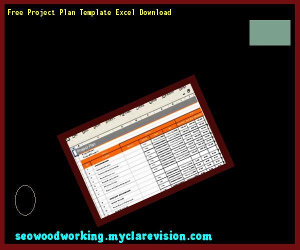 Více než 25 nejlepších nápadů na Pinterestu na téma Excel download - plan templates in excel