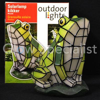 http://www.glowspecialist.nl/contents/media/l_solar_mozaiek-lamp_kikker2_glowspecialist.jpg