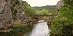 El turismo rural aumenta un 7% en León con un leve descenso de las pernoctaciones http://www.rural64.com/st/leon/El-turismo-rural-aumenta-un-7-en-Leon-con-un-leve-descenso-de-las-pern-3146