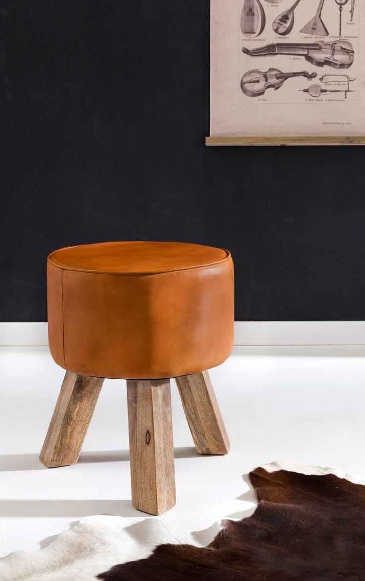 86 best Wohnling Design Sitzbänke und Sitzhocker images on Pinterest