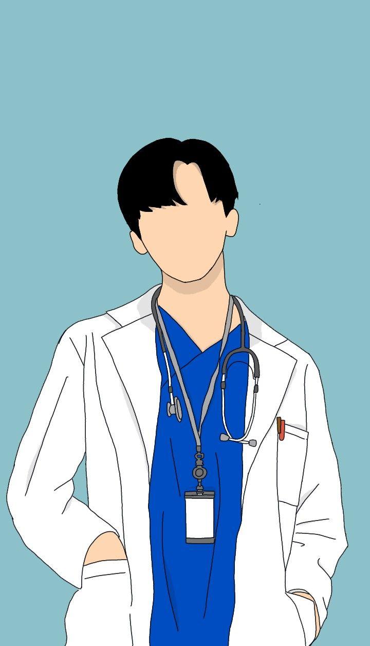 Wallpaper Dokter
