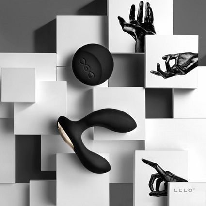 179 best images about LELO PRODUCTS on Pinterest | Massage