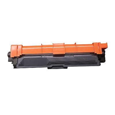 Compatible Toner Cartridge for Brother MFC-9330CDW - Black