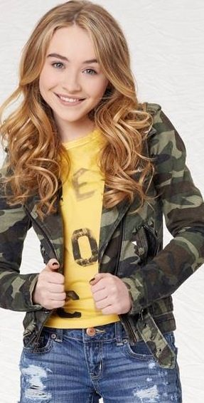 mya from girl meets world fashion | Maya Hart