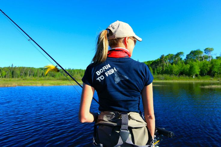 78 best tnff on location images on pinterest fisher for Fishing sponsor shirts
