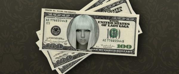 Las 6 claves del éxito comunicacional de Lady Gaga ‹ Benja Paz | Social Media, Marketing Online, Comunicación y Management.