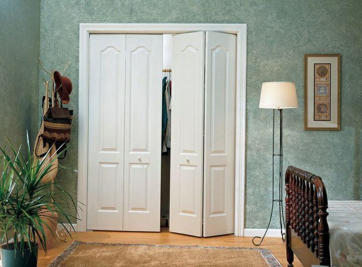 Premium Doors & 20 best Loft Door Ideas from interiordoorandcloset.com images on ...