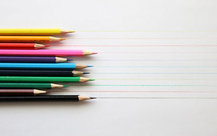 Another Way To Get Smooth Tones On Paper Without Blending With A Pencil   www.drawing-made-easy.com   #drawing #tips