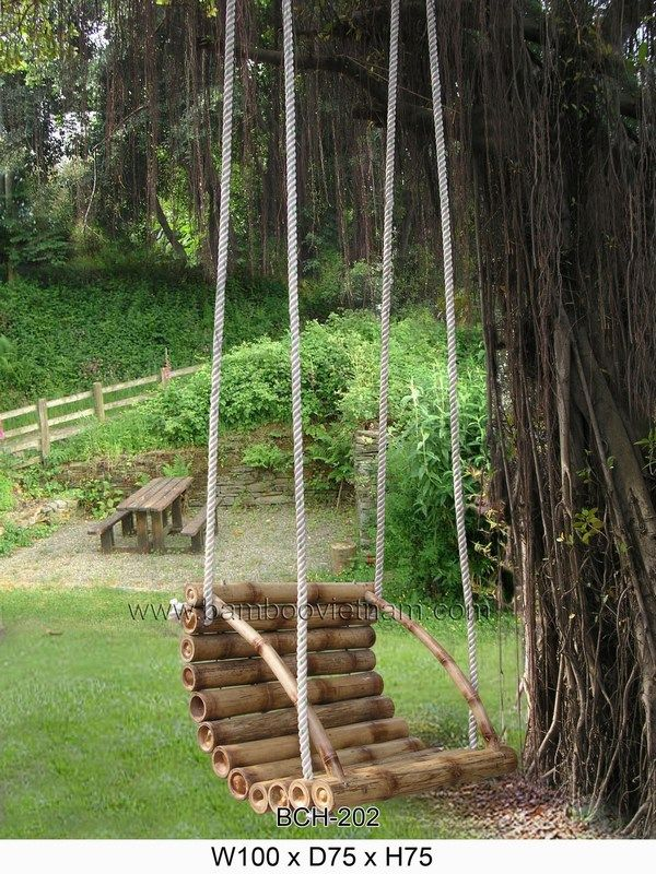Bambu decor                                                                                                                                                                                 Más