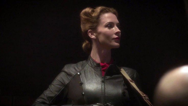 3470 Best Agent Peggy Carter Images On Pinterest Peggy