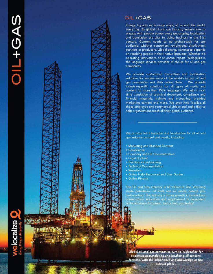 34 best Petroleum Engineering images on Pinterest Petroleum - petroleum engineer job description