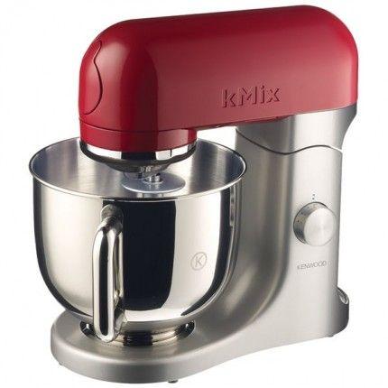 best 25+ kenwood kmix ideas on pinterest | kenwood appliances