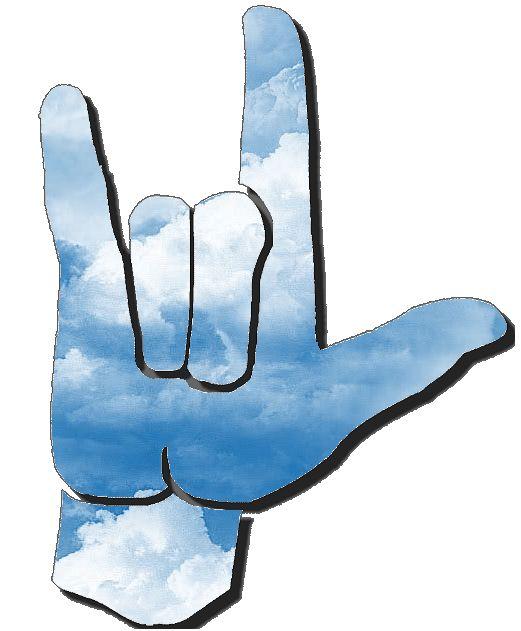 American Sign Language Classifiers - verywellhealth.com