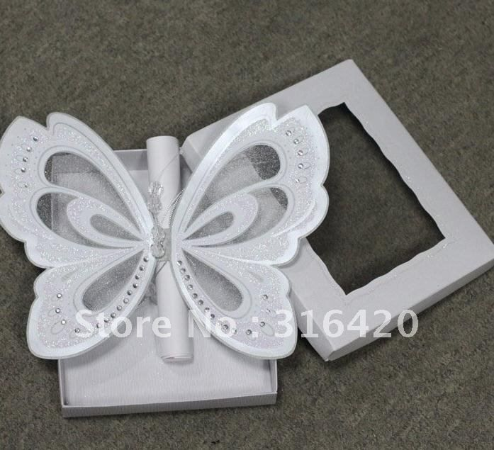 15 best Sams Wedding Invitations images – Butterfly Wedding Invitation Cards