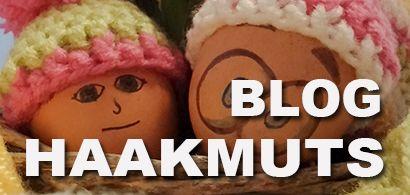 Blog Haakmuts 22 maart 2015