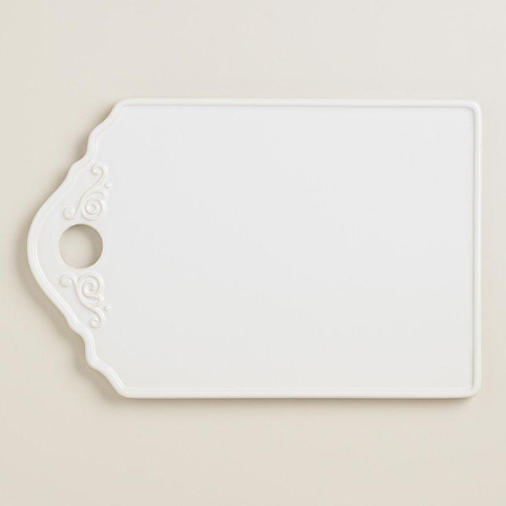 295 besten White Cheese/Cutting Boards Bilder auf Pinterest ...