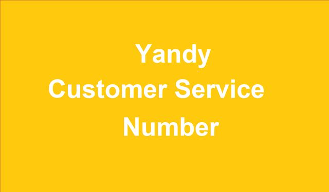 Boost Mobile Customer Service Number, Boost Mobile Customer Care   Sprint  Customer Care  Sprint Customer Care