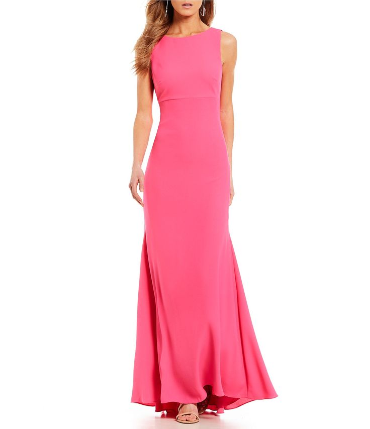 20 best dresses for rene images on Pinterest | Columns, Dillards and ...