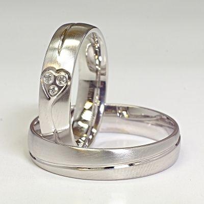 ltbridal o linie prințesă fara bretele de tren catedrala rochie de mireasa organza (937254) – USD $ 78.29
