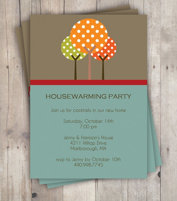 58 best House warming party images on Pinterest Housewarming - fresh invitation card wordings for housewarming