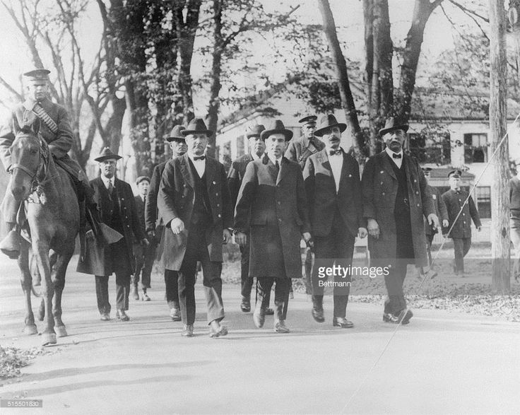 the sacco and vanzetti case Read this american history research paper and over 88,000 other research documents sacco and vanzetti the 1920s were a revolutionary time period for the united states.