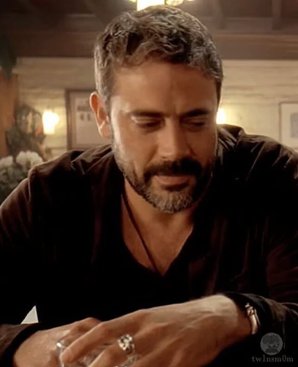 Jeffrey Dean Morgan Smokes | jeffrey d morgan dean morgan sexi boy jefrey dean wrath 2008 olias ...