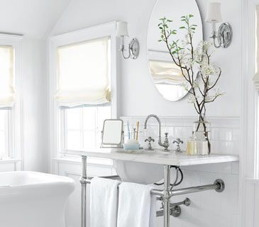 Best Senior Bathroom Images On Pinterest Bathroom Ideas Bathrooms And Bathrooms Decor