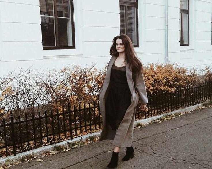 Karl Lagerfeld Dress on Something Borrowed (SoBo)