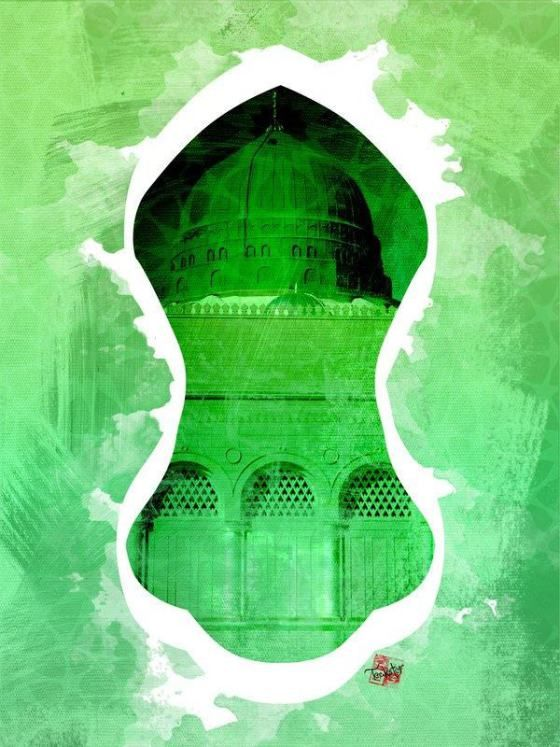 17 best images about nabi muhammad saw on pinterest