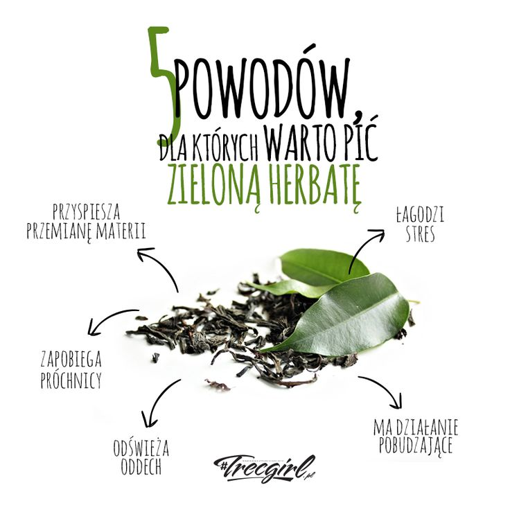 zielona herbata, odchudzanie, dieta, jak schudnąć, zdrowe jedzenie, fitness,  green tea, weight loss, diet, clean food, fit