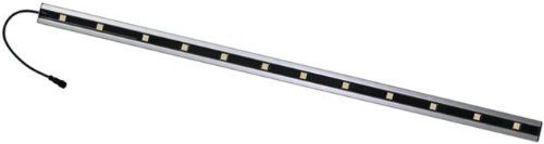 Grow Light Bar  illumitex of Austin TX U.S.A. introduces the most technologically advanced Commercial Use Waterproof 192x Square Beam LED Vertical Farm Plant Light Bar with F3 Horticultural LED Color Spectrums for Flowering http://homepatiogarden.net/grow-light-bar-illumitex-of-austin-tx-u-s-a-introduces-the-most-technologically-advanced-commercial-use-waterproof-192x-square-beam-led-vertical-farm-plant-light-bar-with-f3-horticultural-led-c/