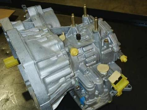 ford transmission images  pinterest automatic transmission notes  manual