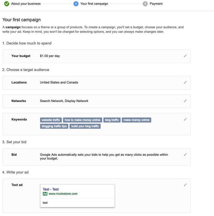 Die 5 BESTEN KOSTENLOSEN SEO-Keyword-Tools (Google Traffic gewinnen!)