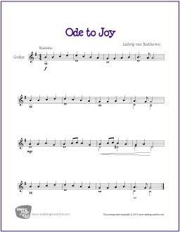 Free Downloadable Christian Sheet Music