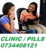 0734408121 Abortion Pills for sale in Rustenburg Bloemfontein welkom., Rustenburg