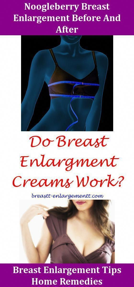 #Adaptable #breast #enlargement Adaptable Breast e…