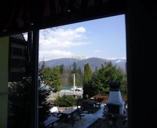 Sinaia, un loc ideal pentru o escapada la munte