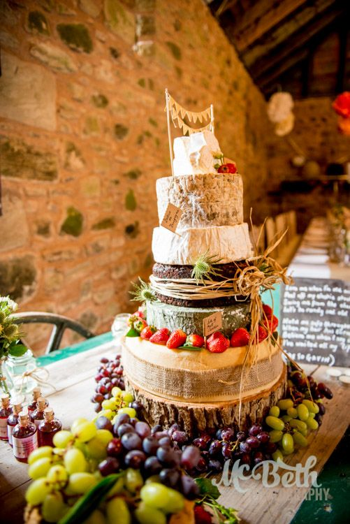 wedding cake made of cheese scotland best 25 wedding cheesecake ideas on 23105