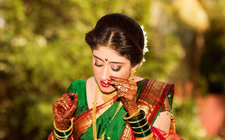 www.RobinSaini.com  India's top wedding photographer.