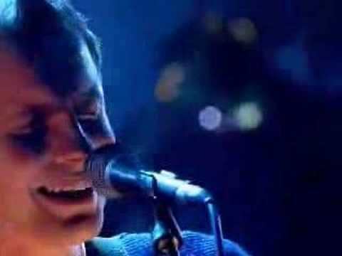 sigur ros hoppipolla and mea bloanasir live on jools holland