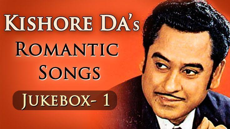 Best Songs Of Kishore Kumar MP3 Free Download