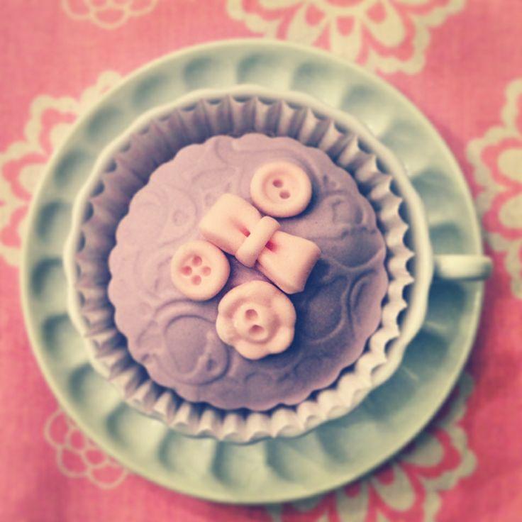 My sweet creation <3 <3 <3