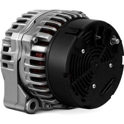 25 unique denso alternator ideas on pinterest asme standards  yanmar denso alternator wiring diagram