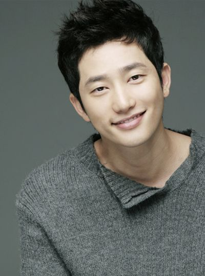Actor Park Si Hoo to guest on 'Healing Camp'