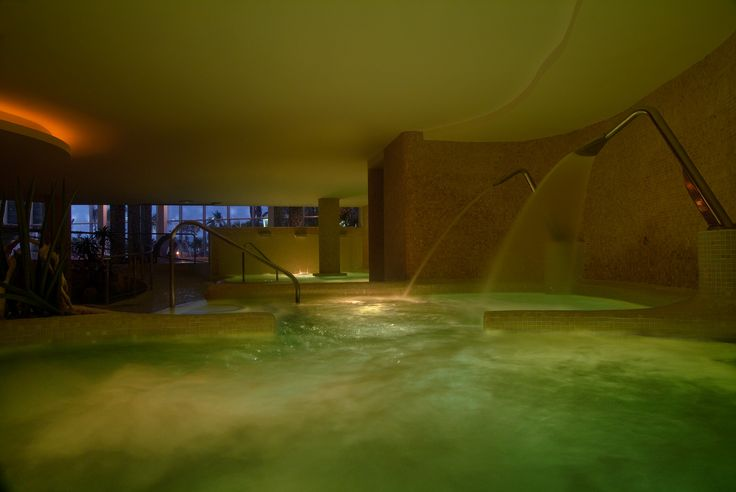 Hotel Gran Palas Conventions Spa & Wellness , WEB OFICIAL